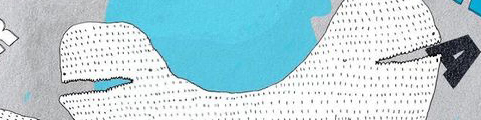 FrankOmura-Banner.png