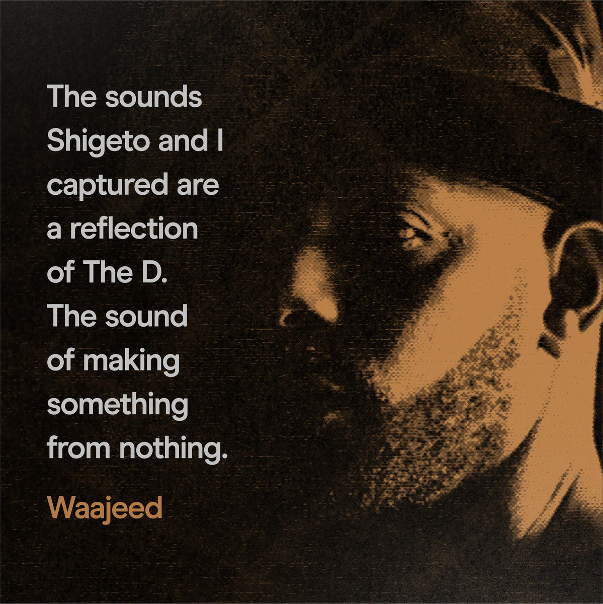 Splice-Shigeto-Promo-photo.jpg