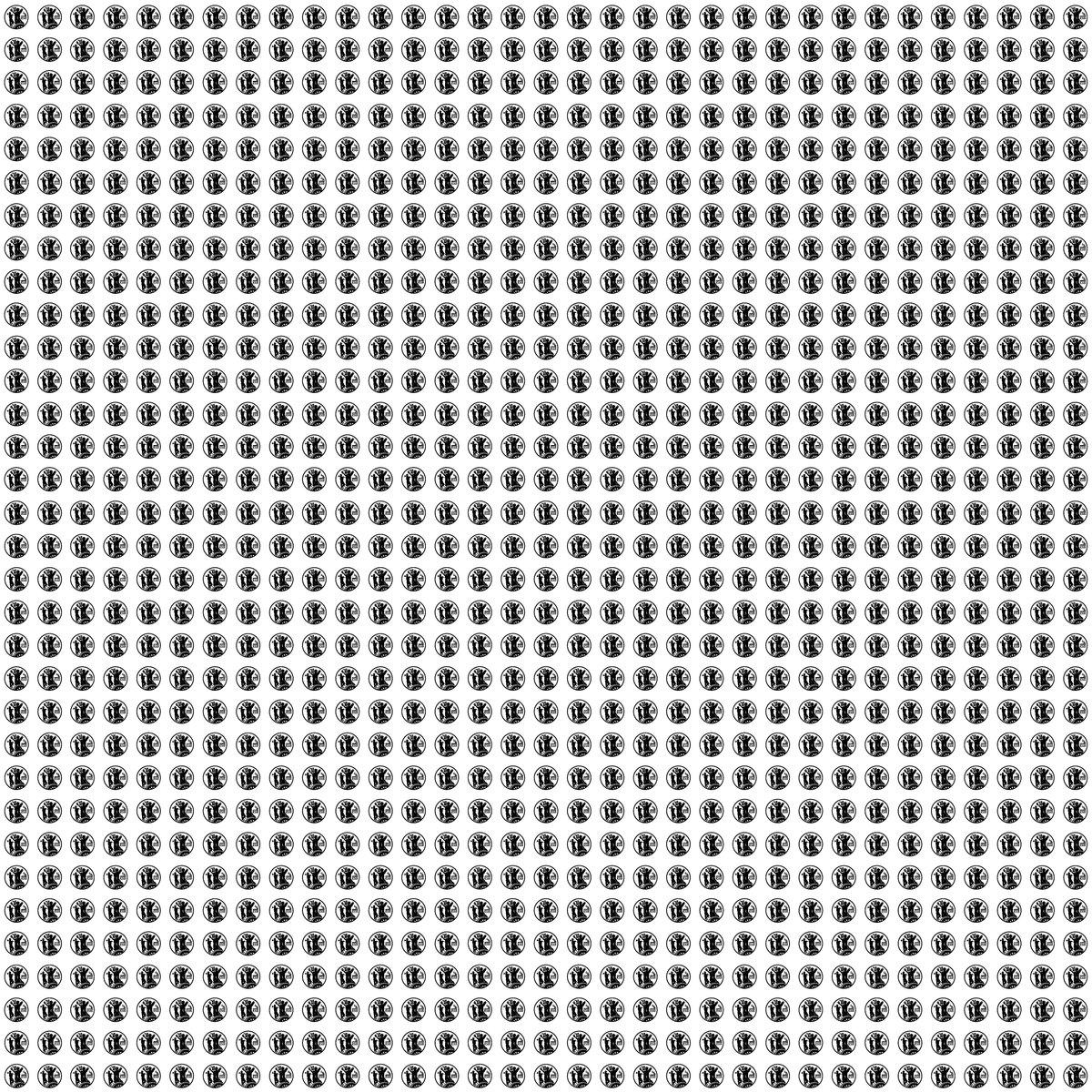 Acid sheet.jpg
