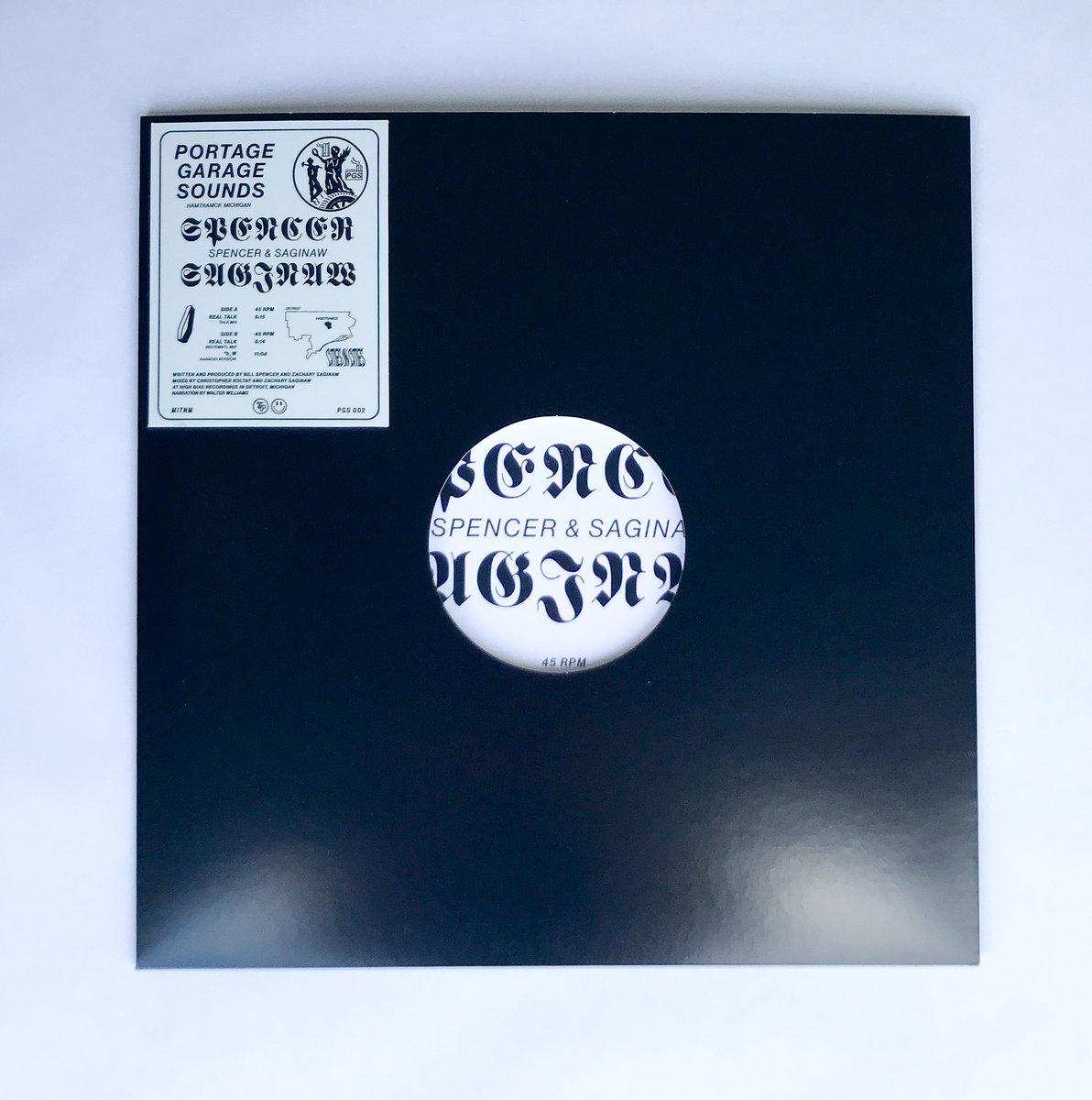 standard vinyl 1.jpg