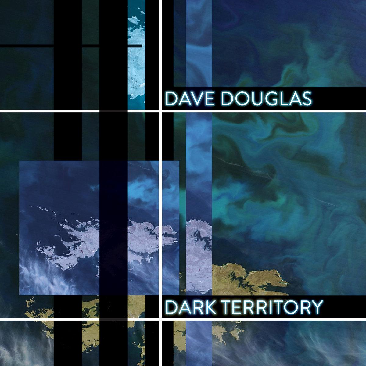 Dark Territory.jpg