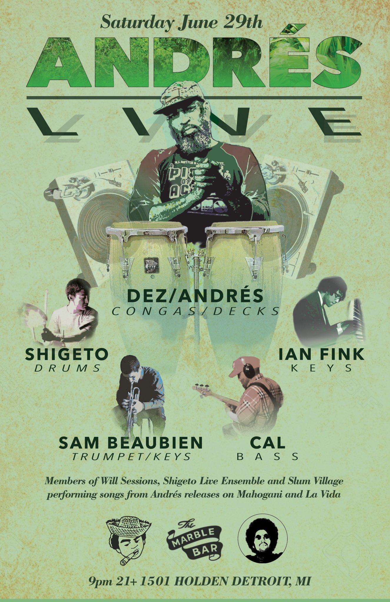 2019-06-29 Dez Andrés Live Band.jpg