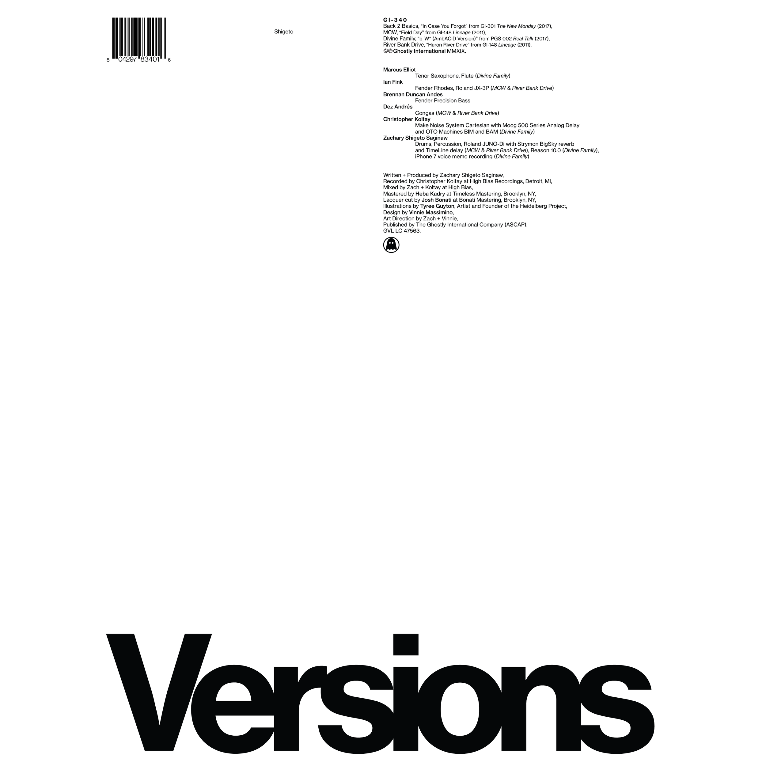 GI340-Shigeto-Versions-Back.png