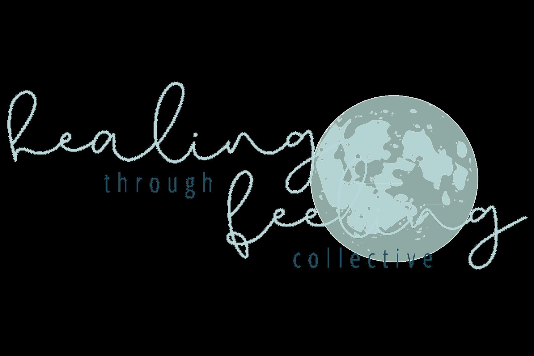 Healing-5.png