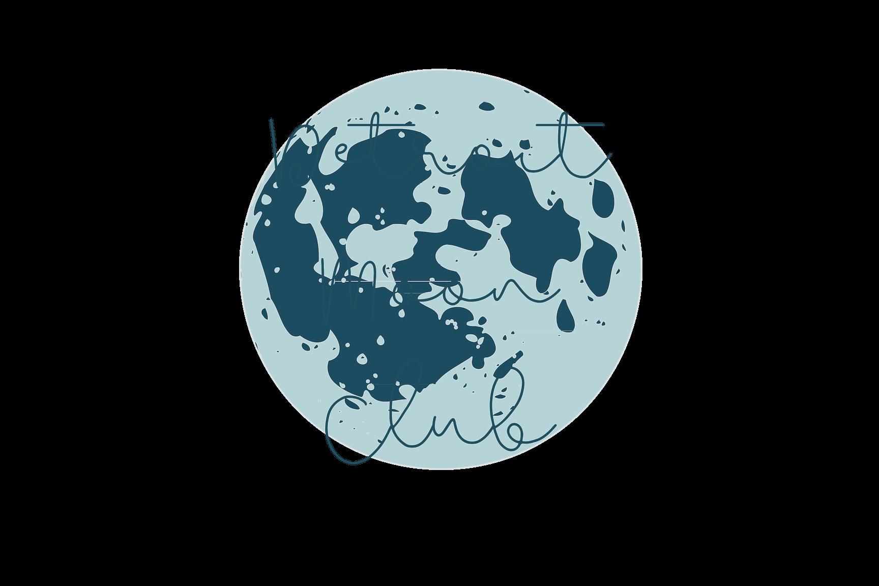 Detroit Moon Club