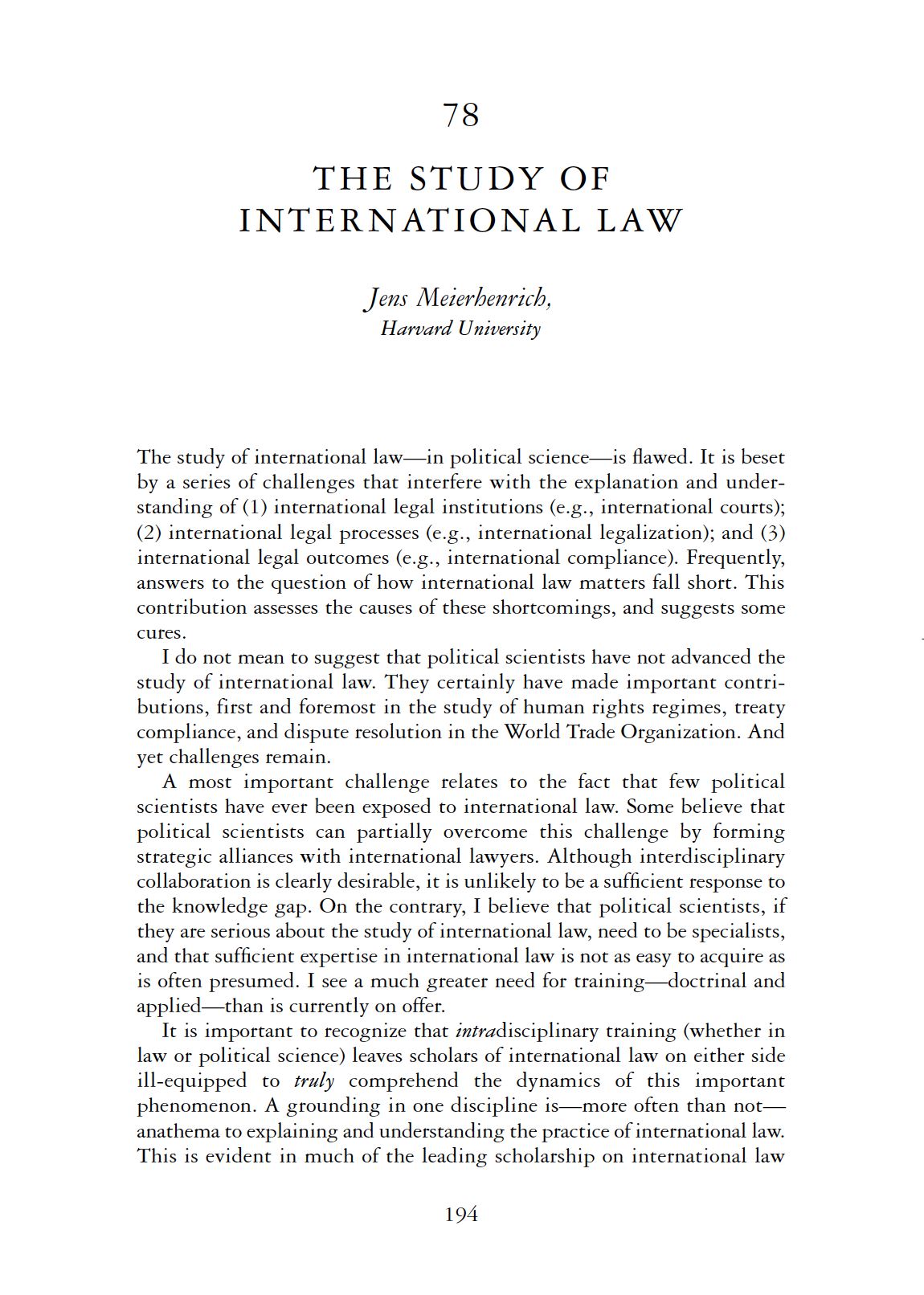 [9] Screen Shot, The Study of International Law [2009].png