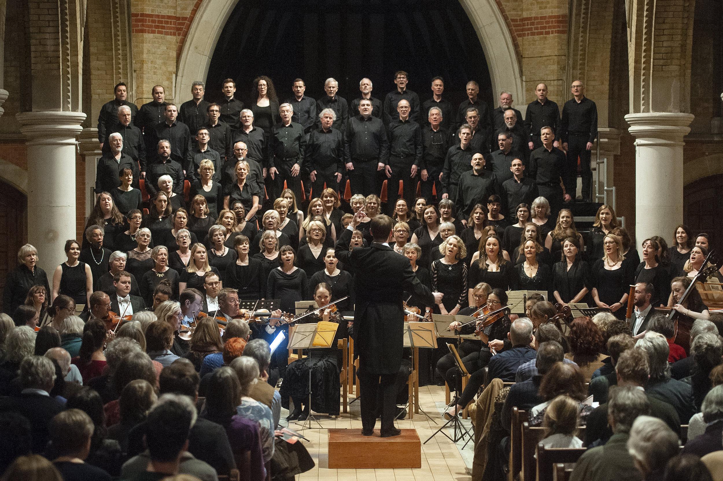 Streatham Choral Mozart 77.JPG