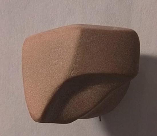 earphoens.jpg