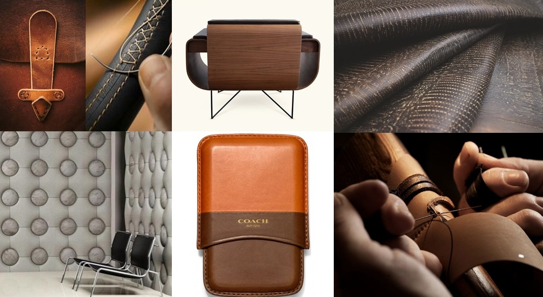 Leather molded_inspiration_page.jpg