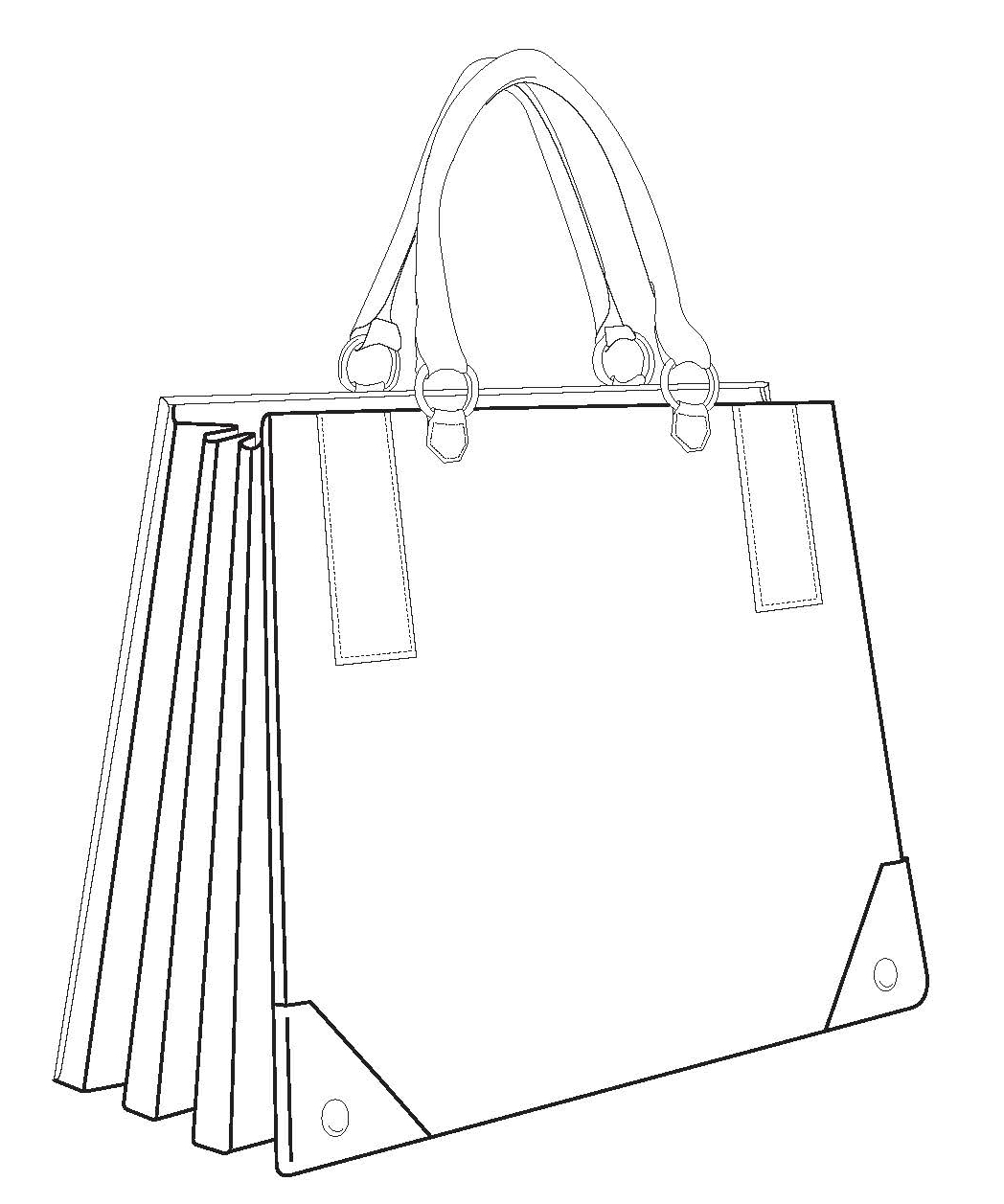 bag_case_2_linework.jpg