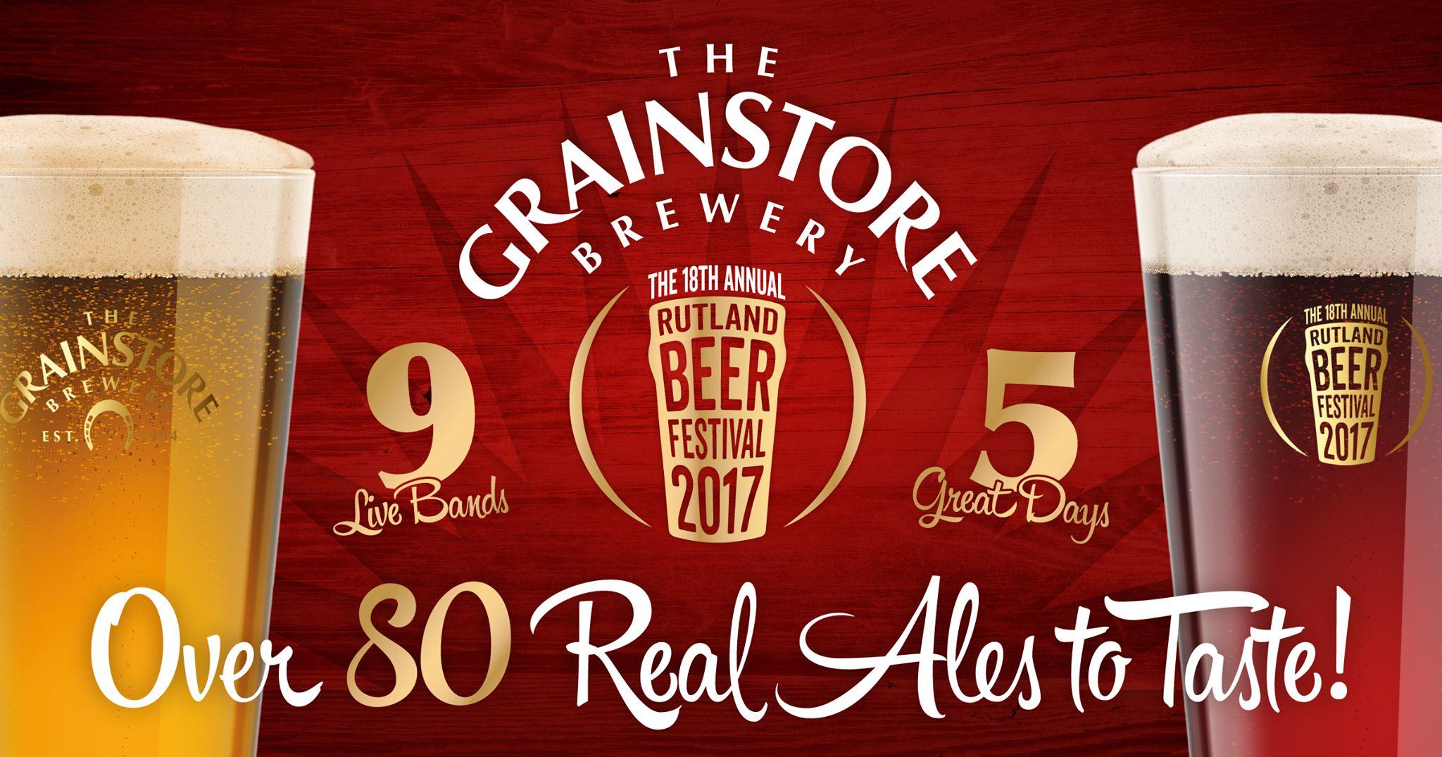 grainstore-beer-festival-2017.jpg