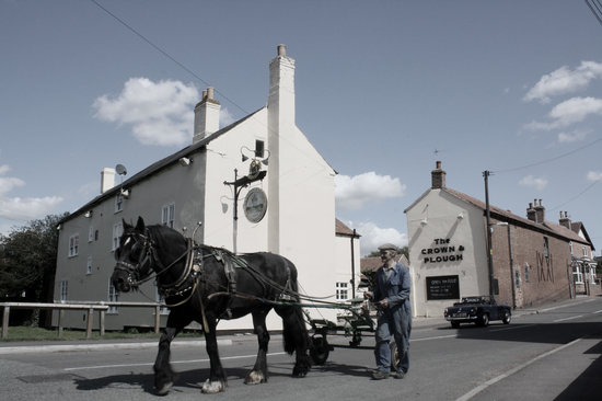 the-crown-and-plough.jpg