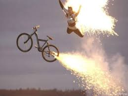 cycling fireworks.jpg