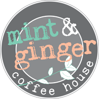 mint-ginger200.png