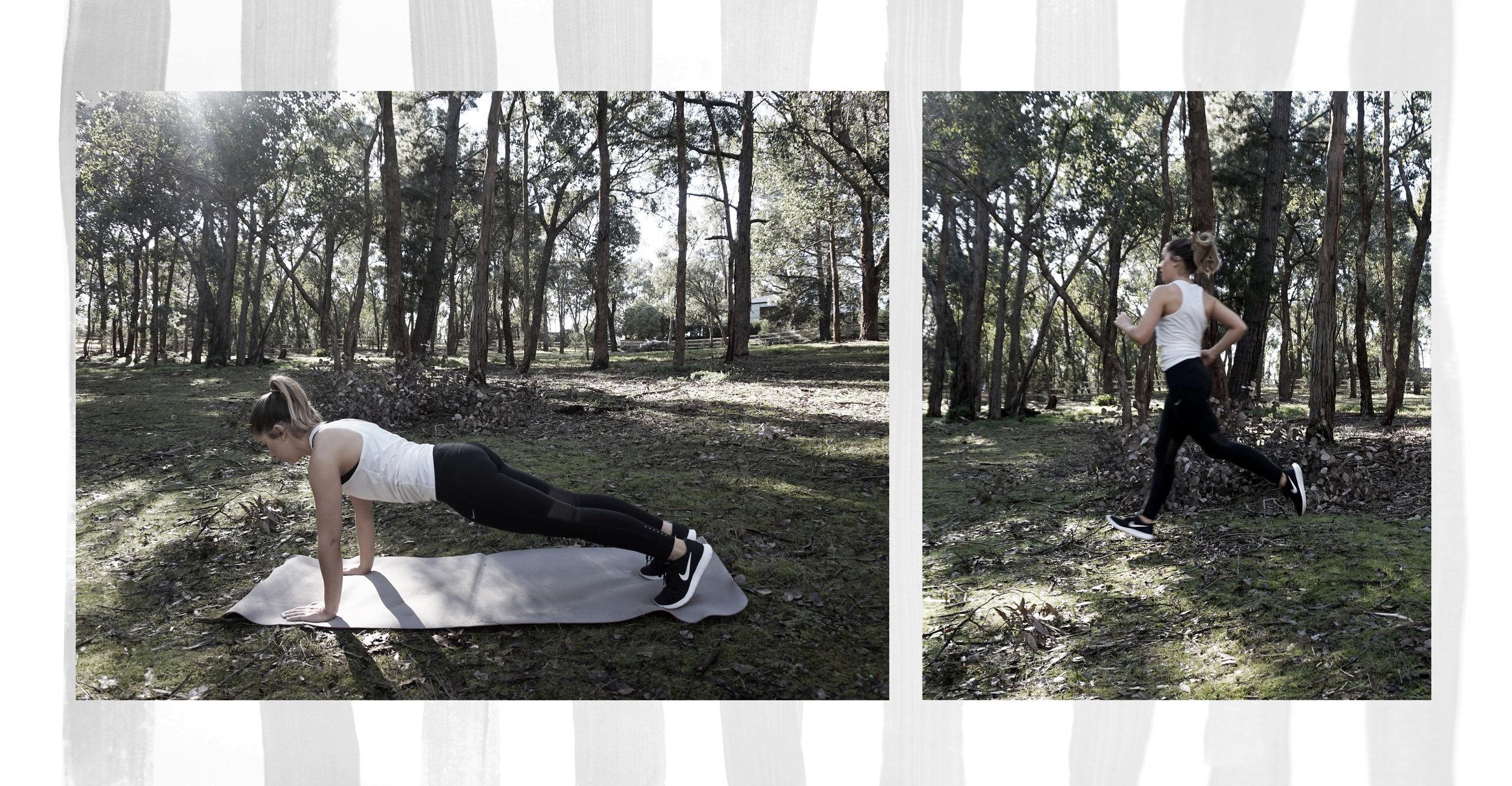 exercize-2-3rd-copy.jpg