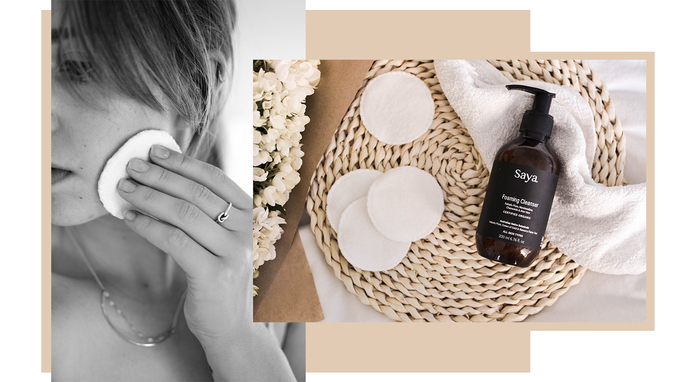 The Eve Natural Skincare