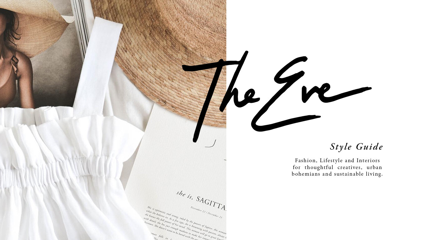 The Eve_Homepage draft.jpg