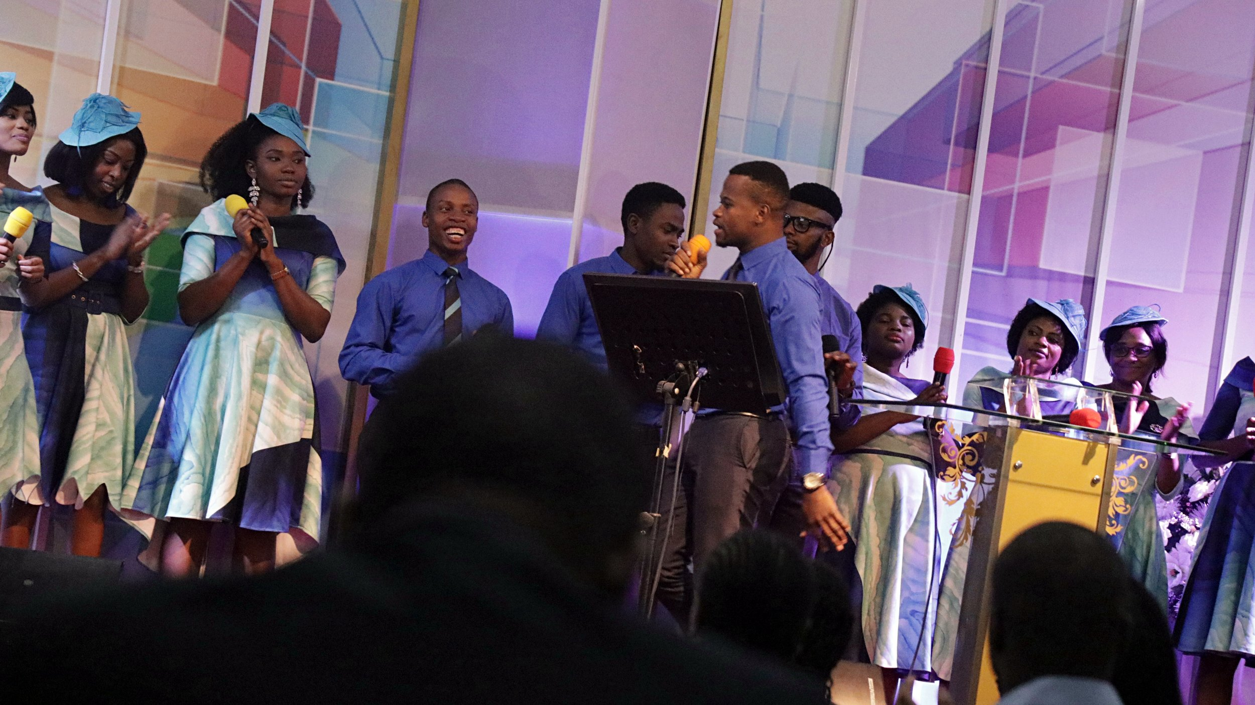 Stage Choir Ministration.JPG