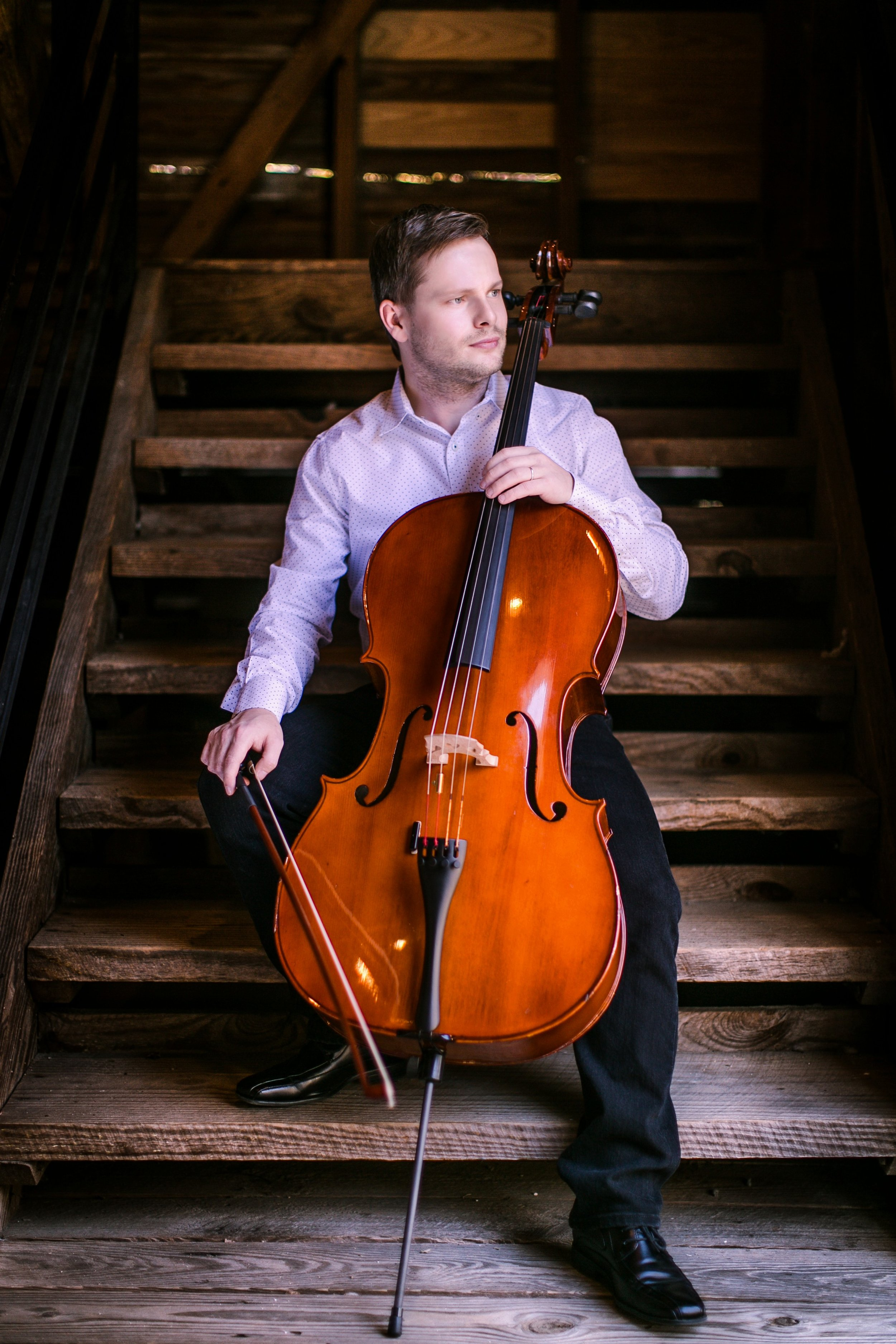 Attila the Cellist-7.jpg