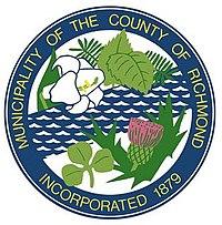 200px-Richmond_County_NS_seal.jpg