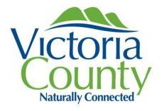victoria-county-smalllogo.jpg