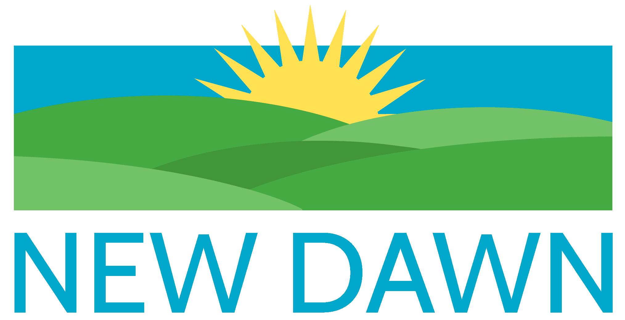 New_Dawn_Logo.png