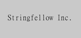 Capture Stringfellow.JPG
