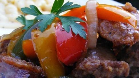 sausage pic 1.jpg