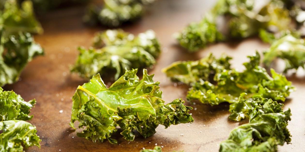 kale-chips.jpg