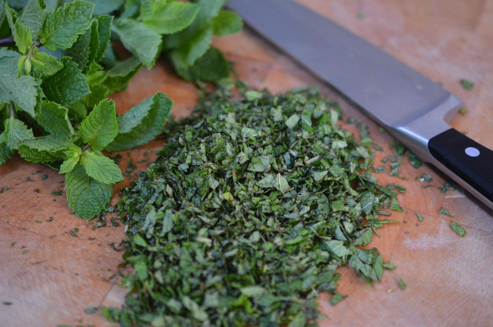 Mint-Sauce-1-e1441556352687.jpg