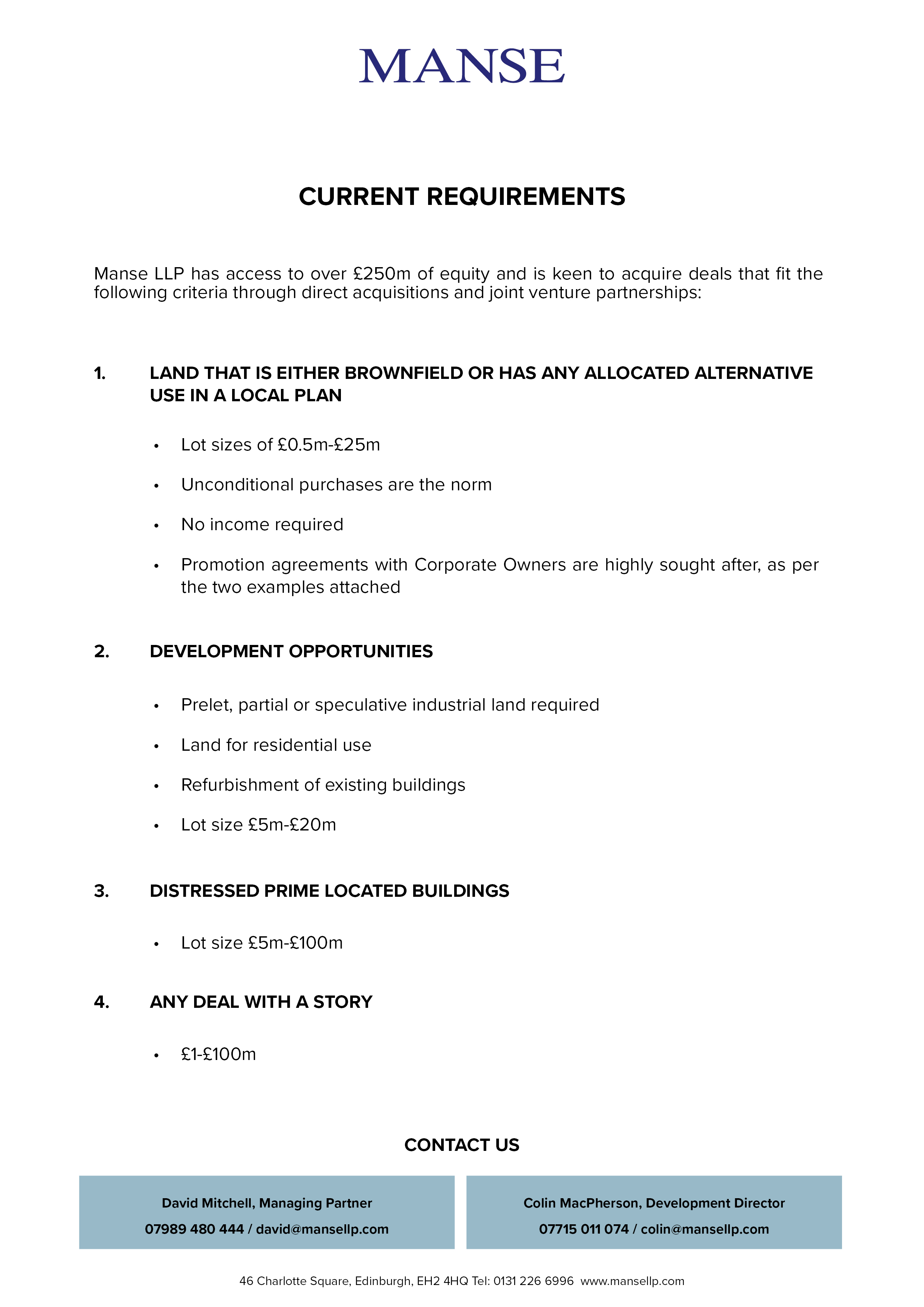 Current Requirements - January 2018 - version8.jpg
