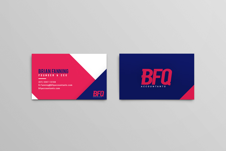 B-cards-2.jpg