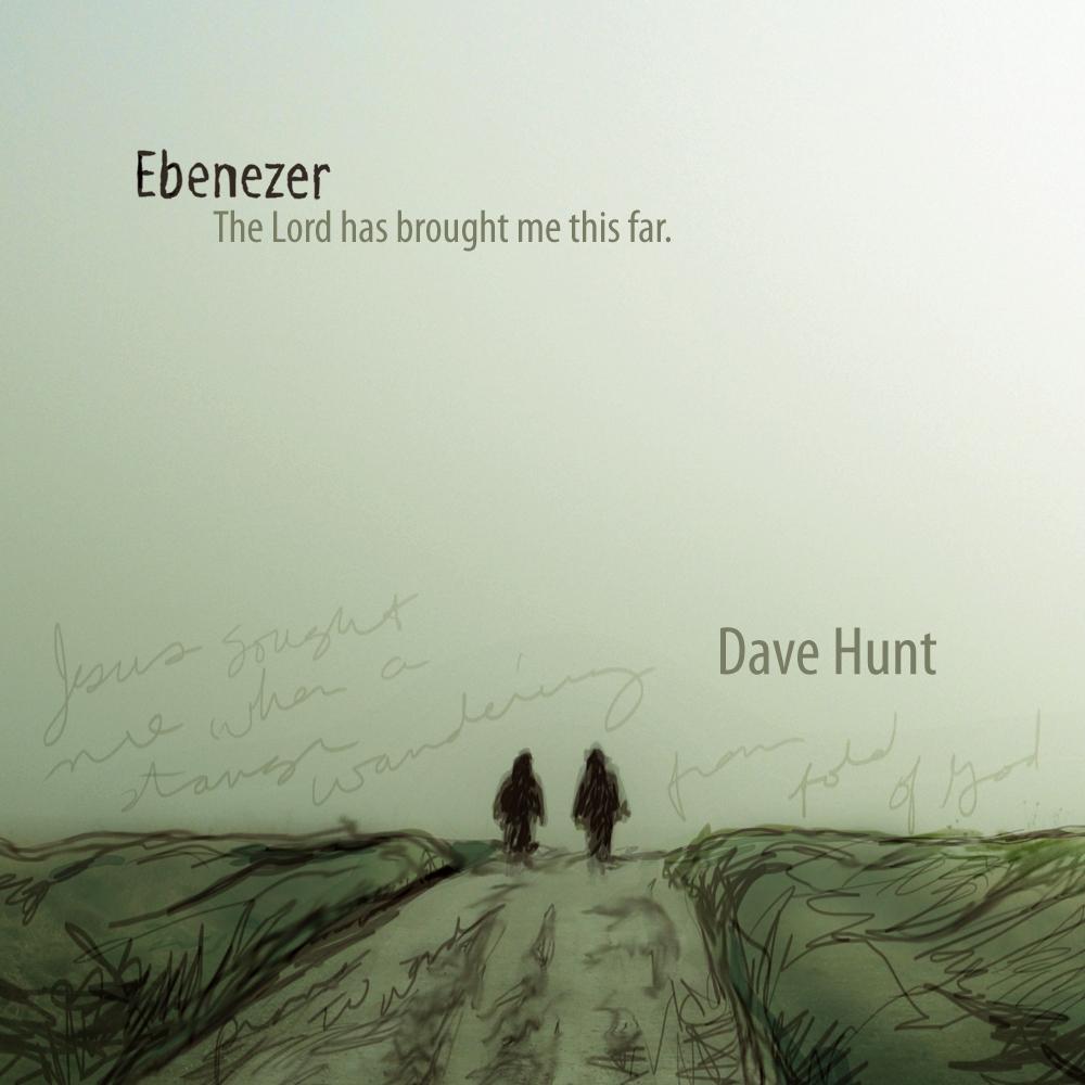 Ebenezer_CD_cover.jpg