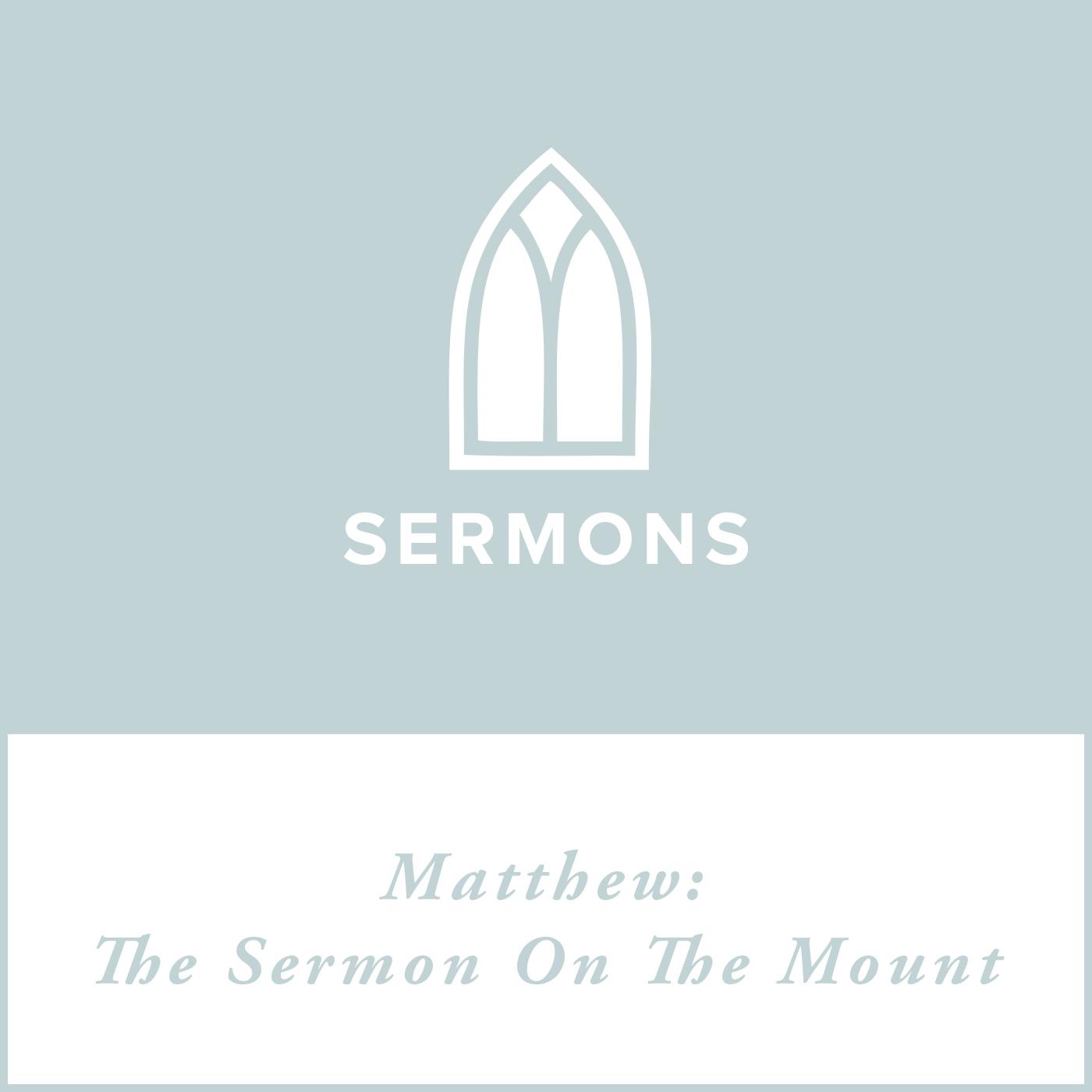 sermon-on-mount-tile.jpg