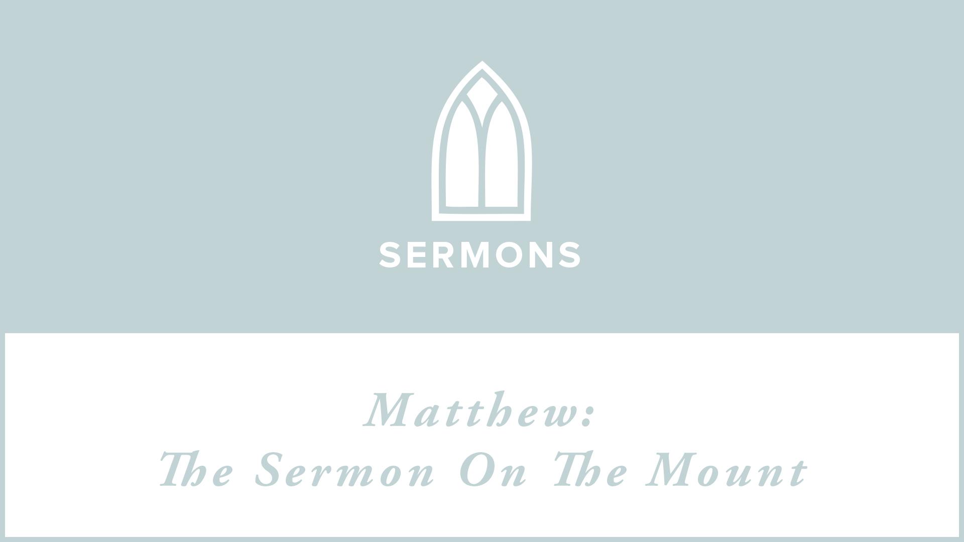 sermon-on-mount-16x9.jpg