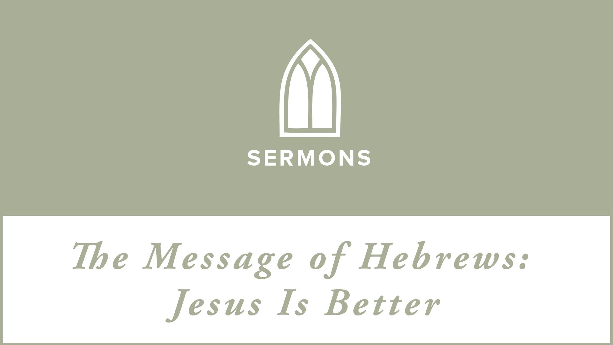 Hebrews-16x9.png