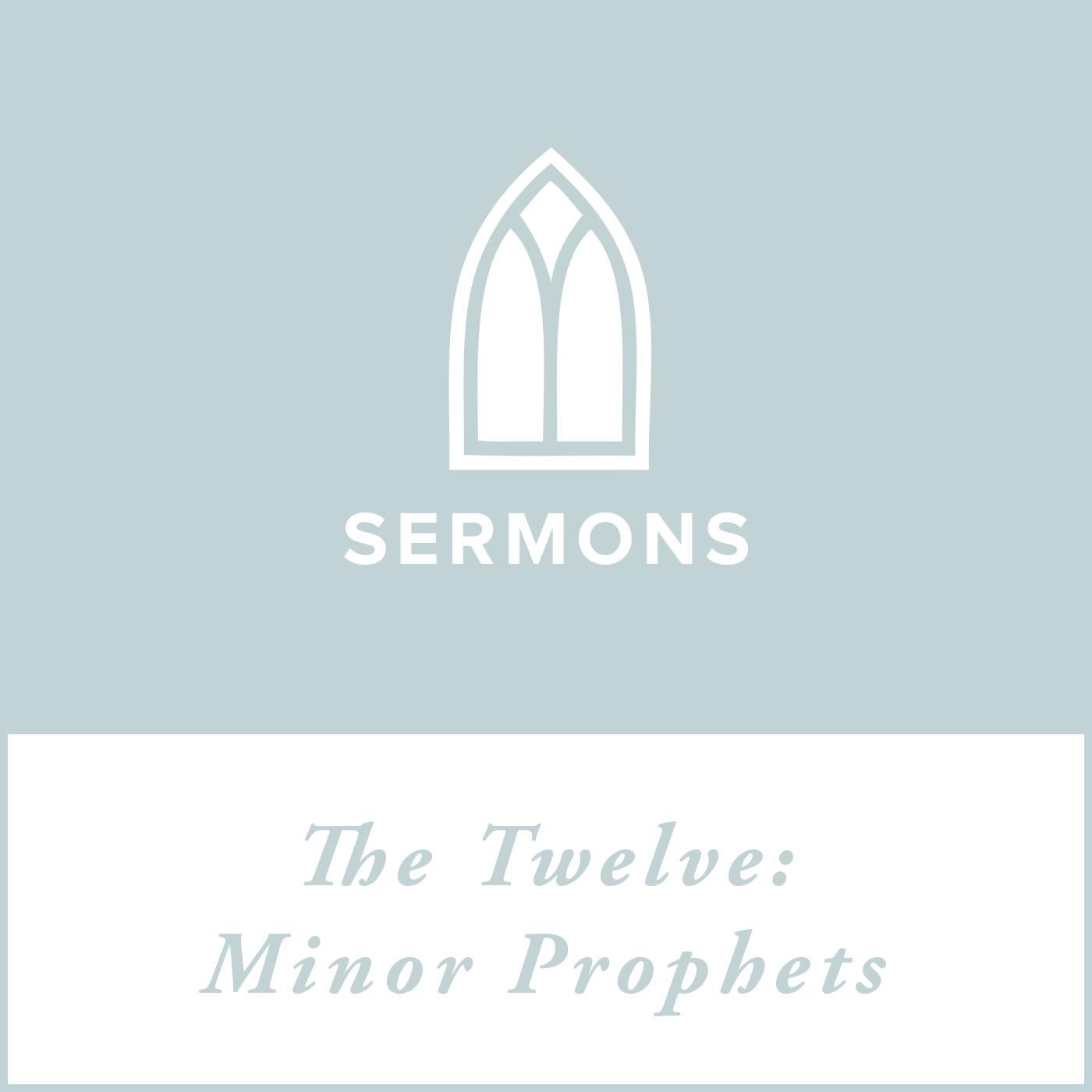 Minor-Prophets-tile.png