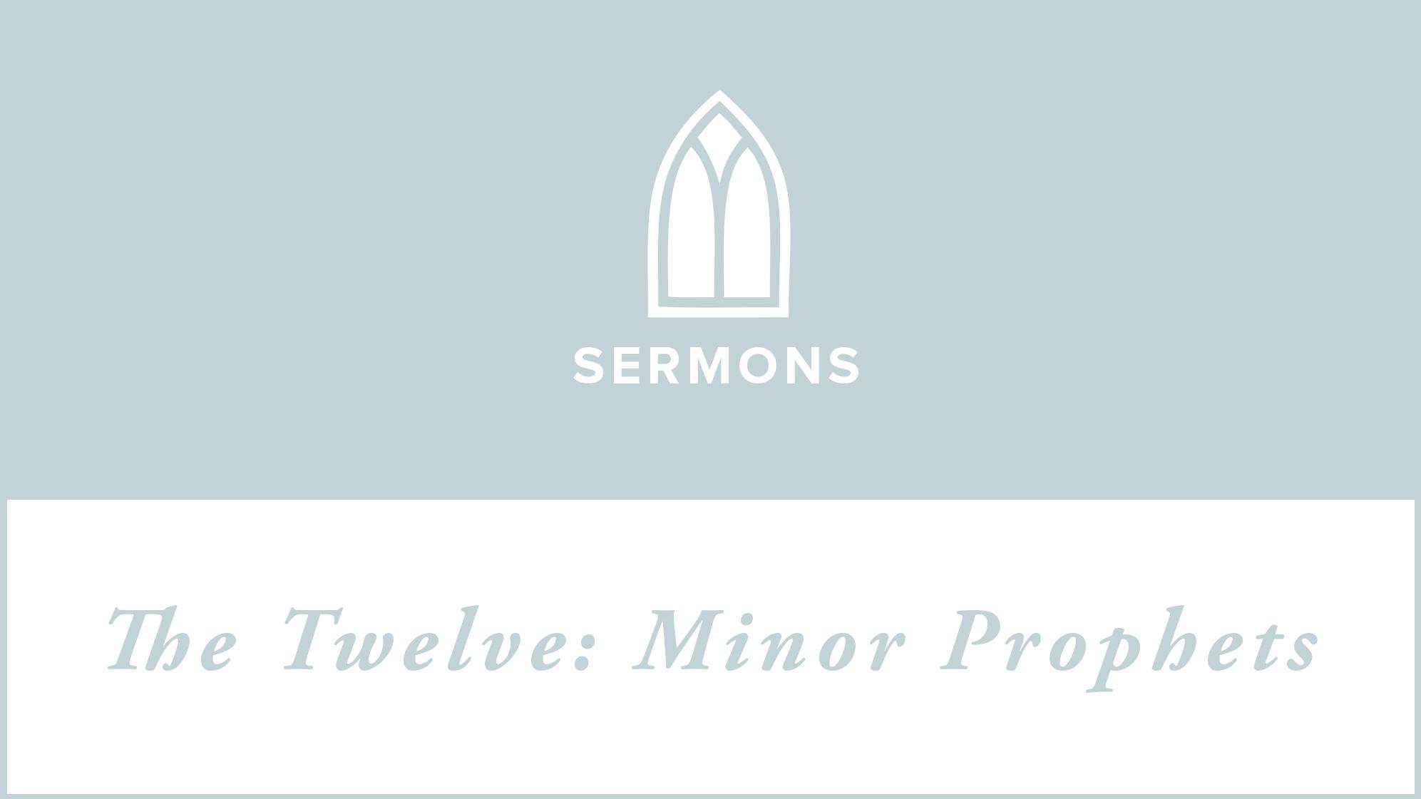 Minor-Prophets-16x9.png