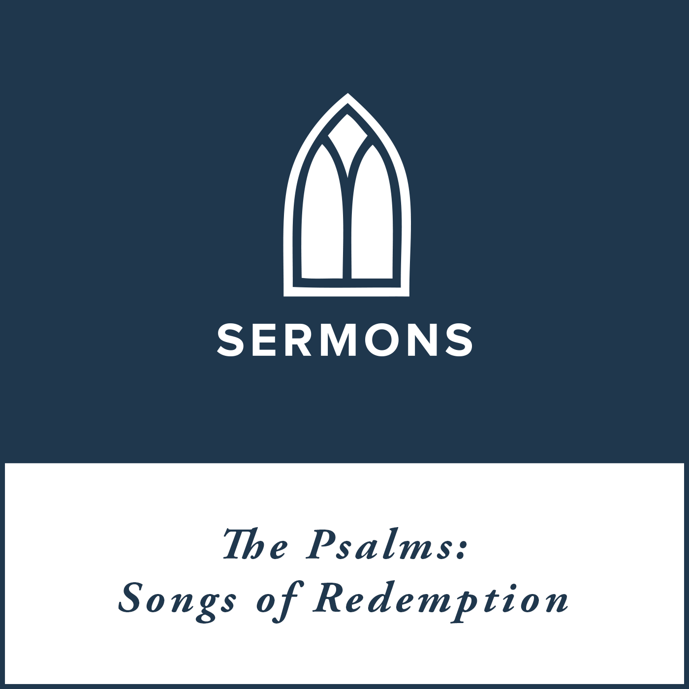 Psalms-Songs-of-Redemption-tile.png