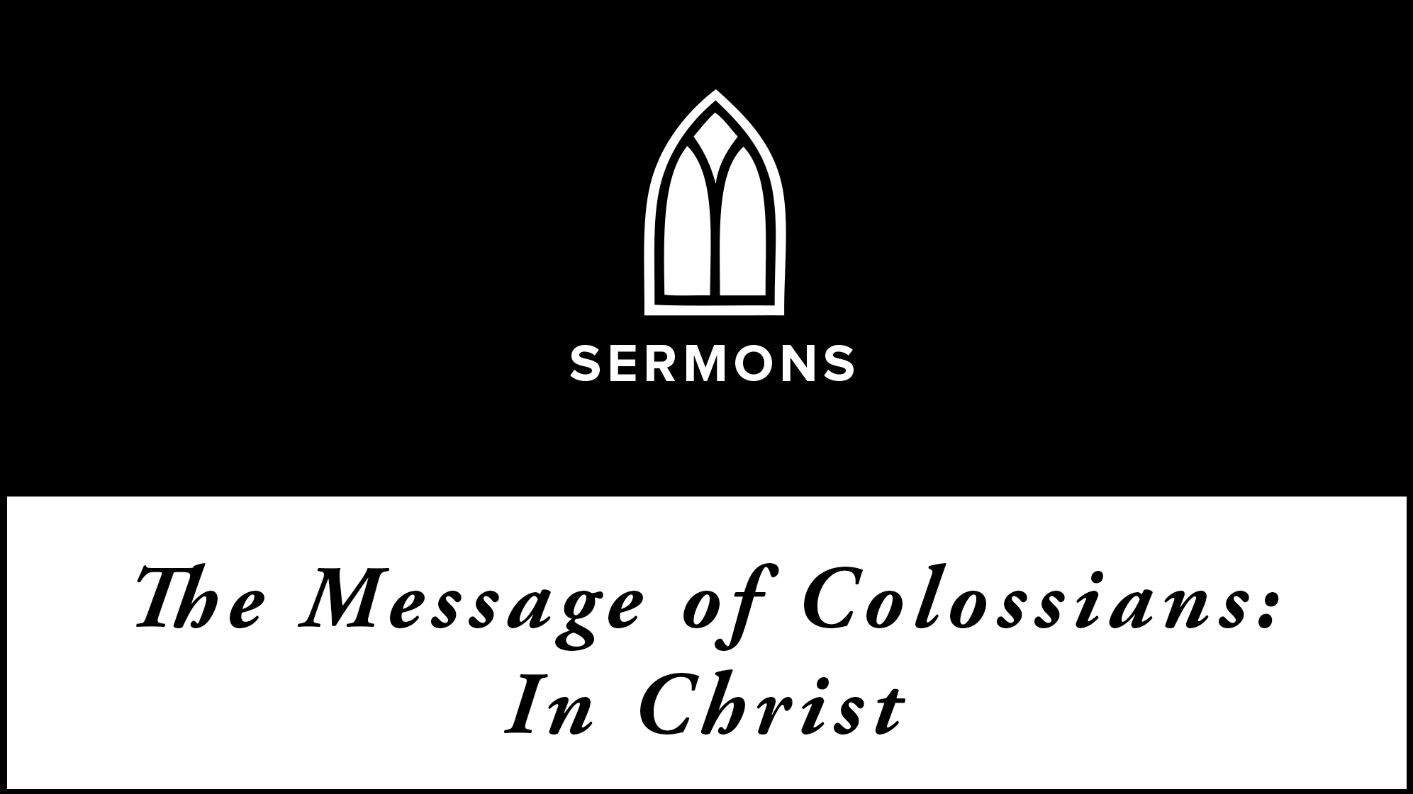 Colossians-in-christ-16x9.png