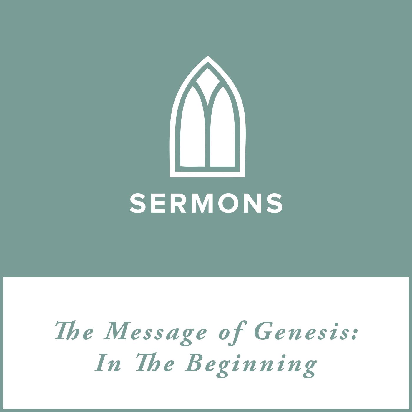 Genesis-in-the-beginning-tile.png