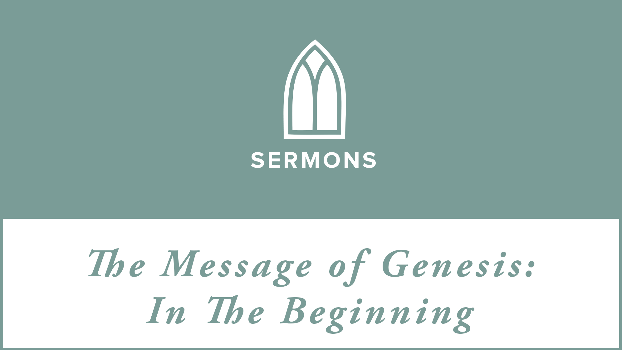 Genesis-in-the-beginning-16x9.png