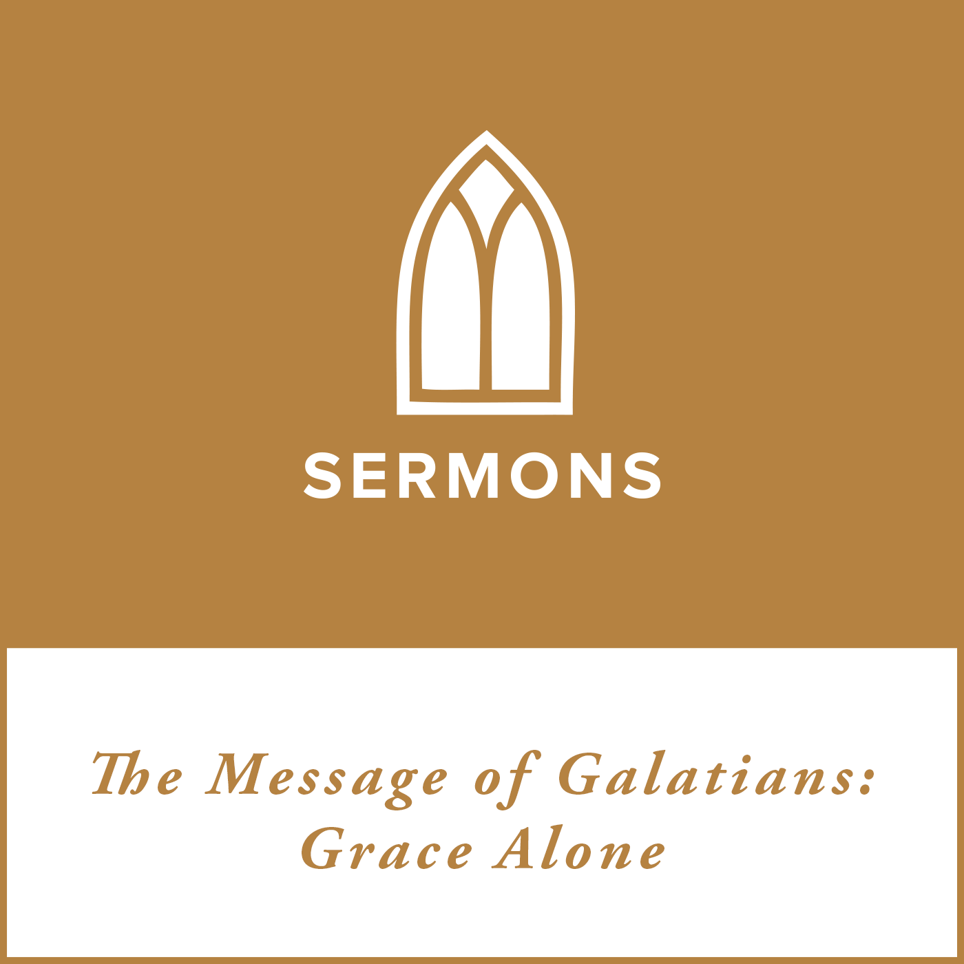 Galatians-Grace-Alone-tile.png