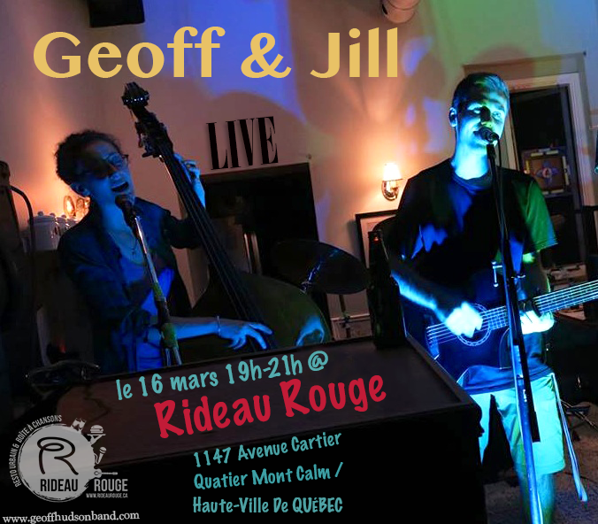 Geoff and Jill rideau rouge.png
