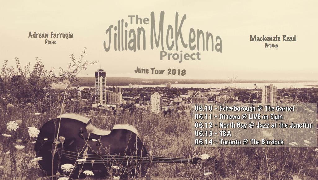 JMP Tour Poster .jpg