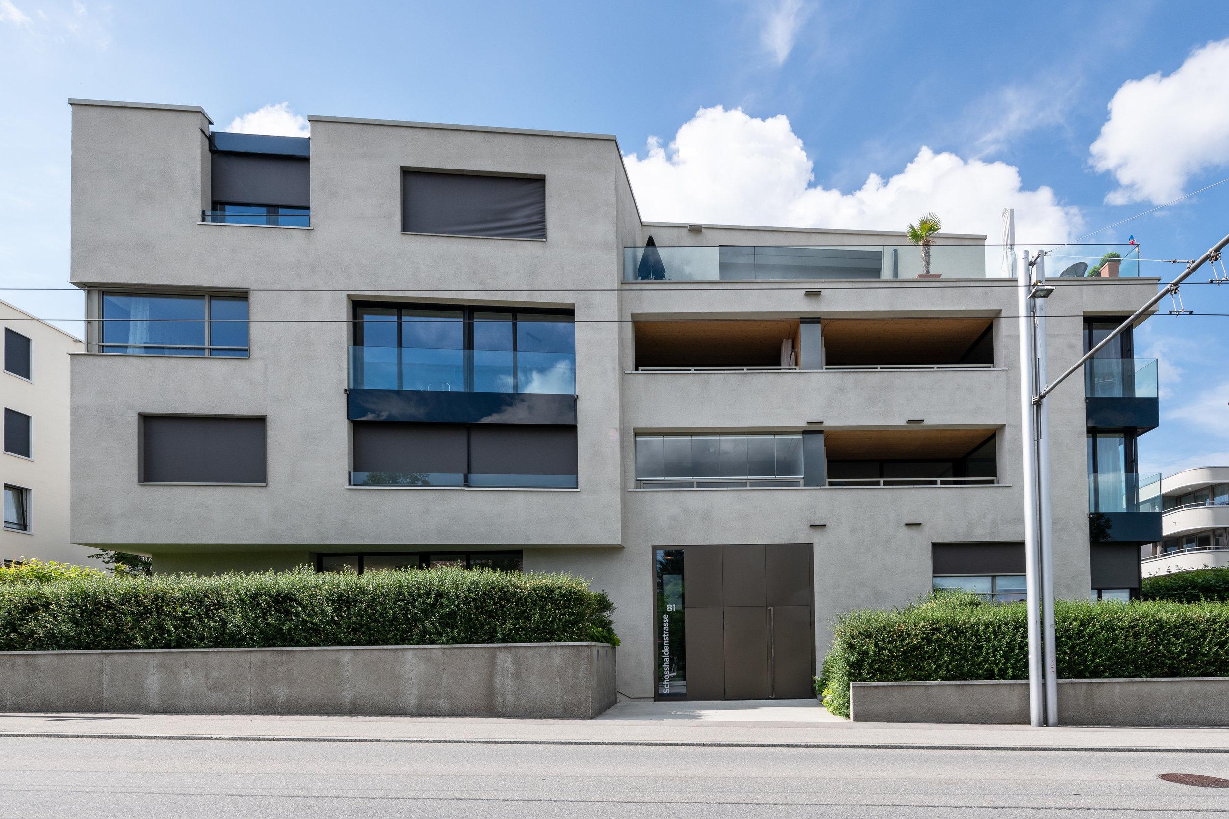 Immobilien und Architektur Fotograf-0010.jpg