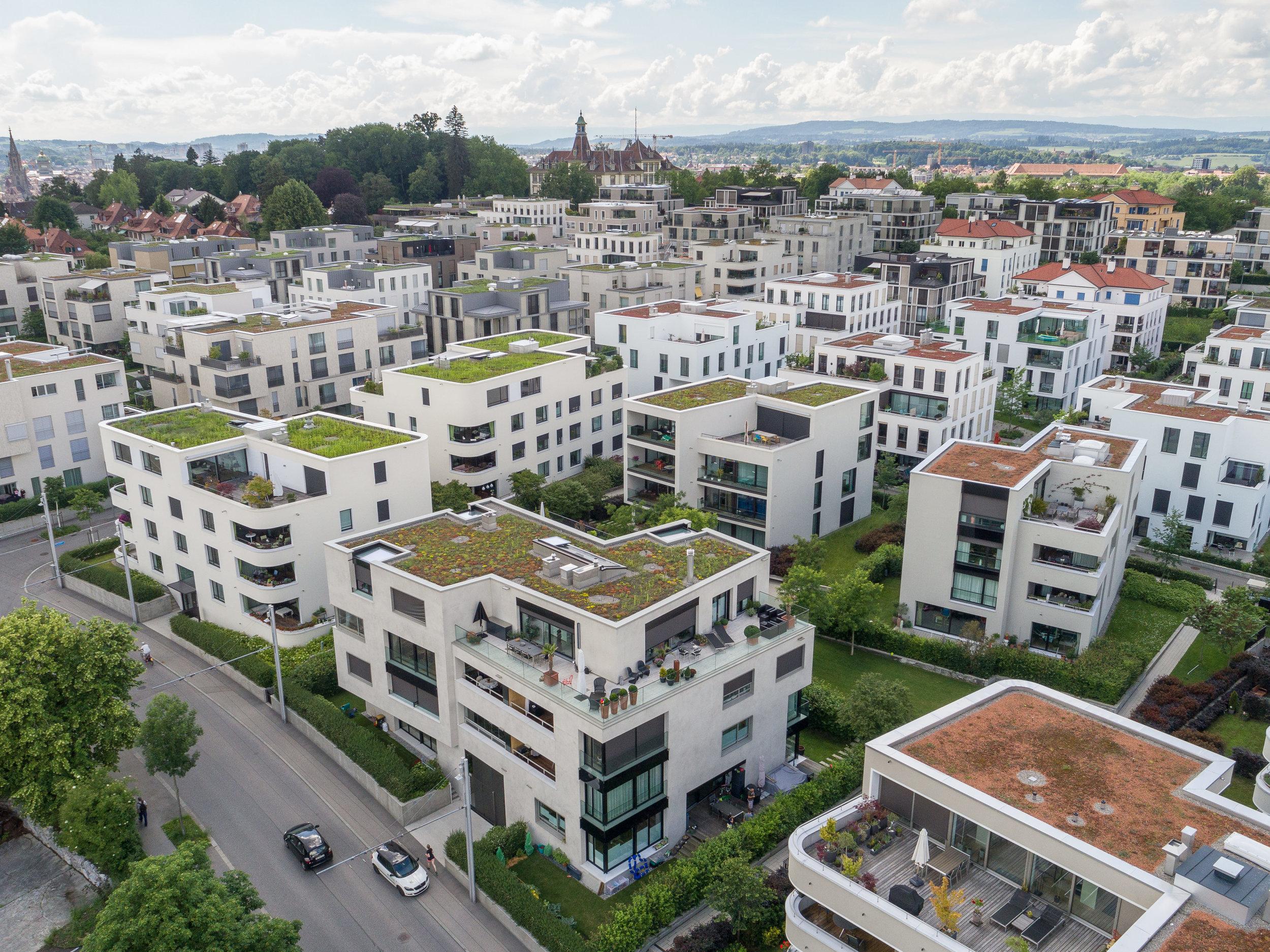 Immobilien und Architektur Fotograf-0011.jpg