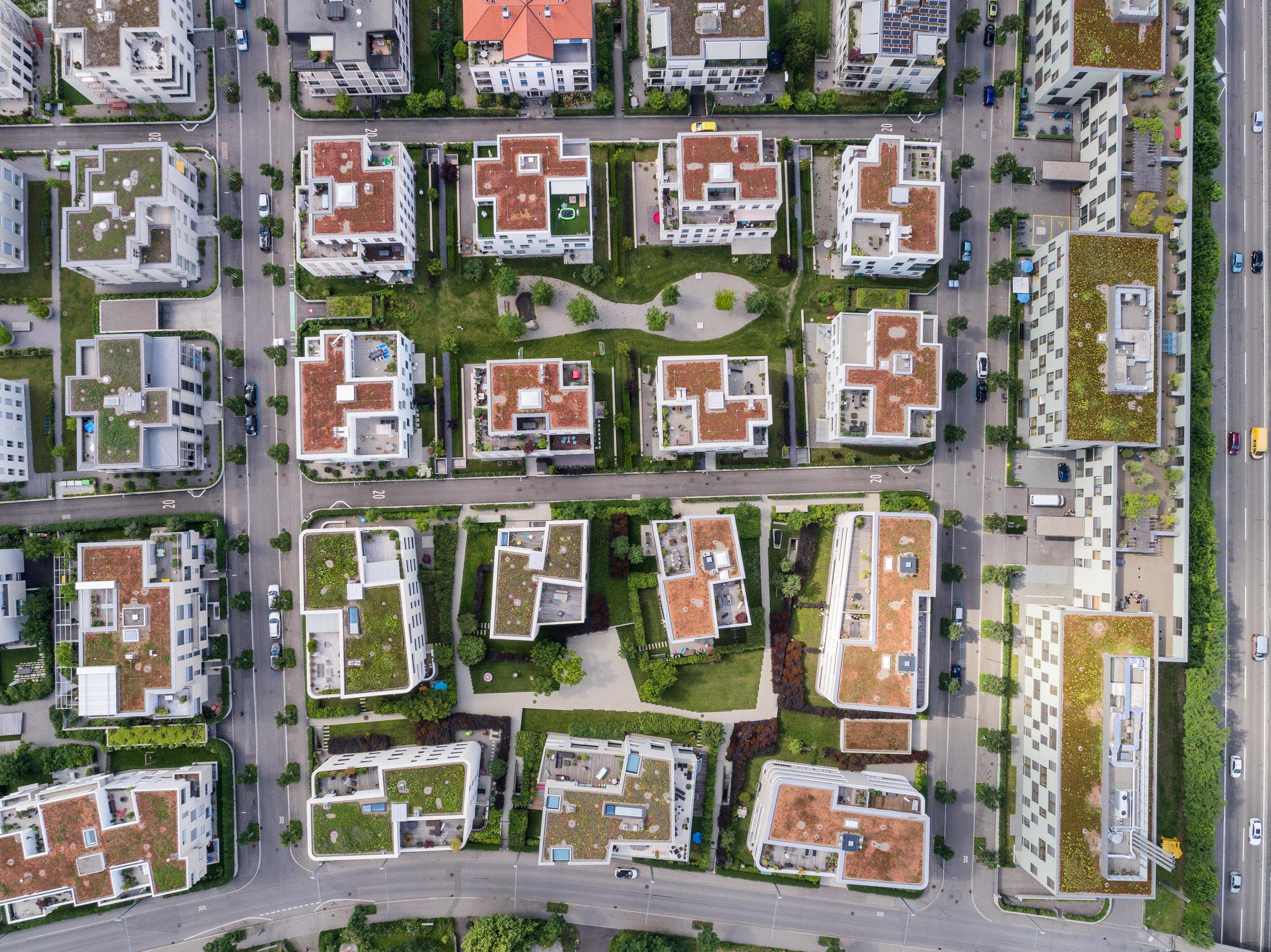 Immobilien und Architektur Fotograf-0012.jpg