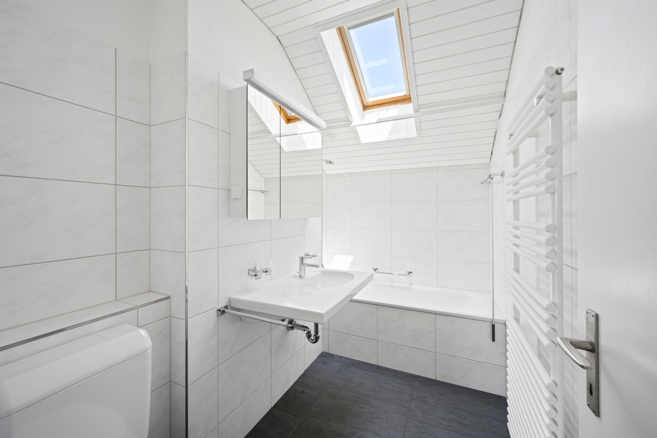 Immobilienfotograf Bern 1.jpg