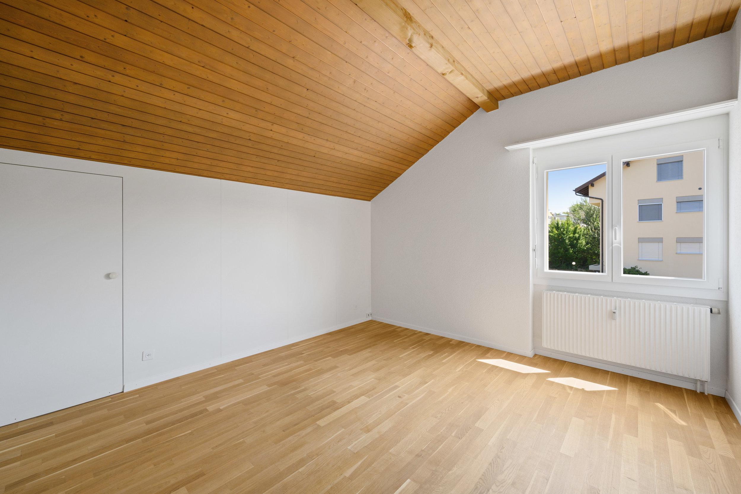 Immobilienfotograf Solothurn.jpg